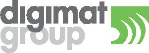 DIGIMAT GROUP